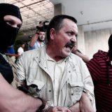 """""""Humb"""" armiku i betuar i shqiptarëve"""