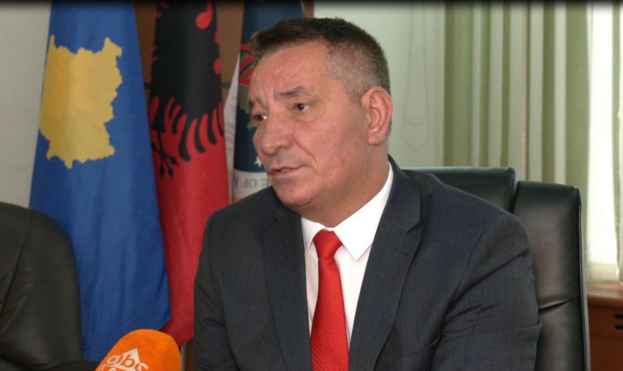 Deputeti i AAK: PDK në qeveri, Haradinaj president ose zgjedhje të reja! Haga të bëjë kujdes