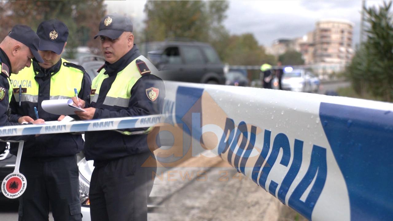 Bilanc lufte në shtator, Urgjenca: 626 aksidente rrugore dhe 23 viktima
