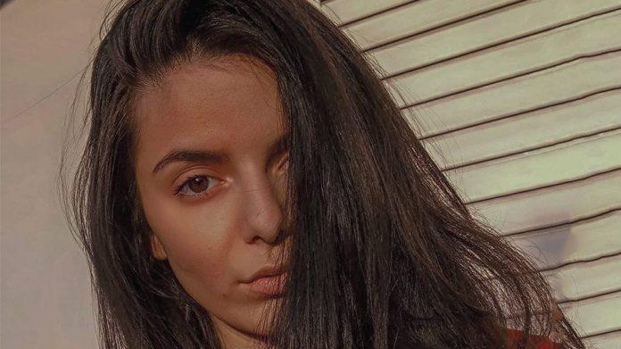 Dalin pamjet e para, si u zhduk pa lënë gjurmë 19-vjeçarja shqiptare në Greqi