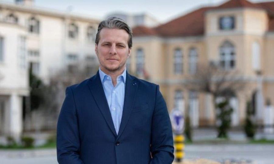 Arifi: Kosova dhe Shqipëria kanë neglizhuar Luginën e Preshevës