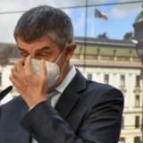 Çekia në valën e dytë të Covid, kryeministri kërkon falje për keqmenaxhimin