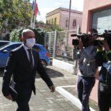 EMRAT/ Kush janë dy trafikantët shqiptarë që Shkëmbi i njoftoi se po hetoheshin nga Gjermania