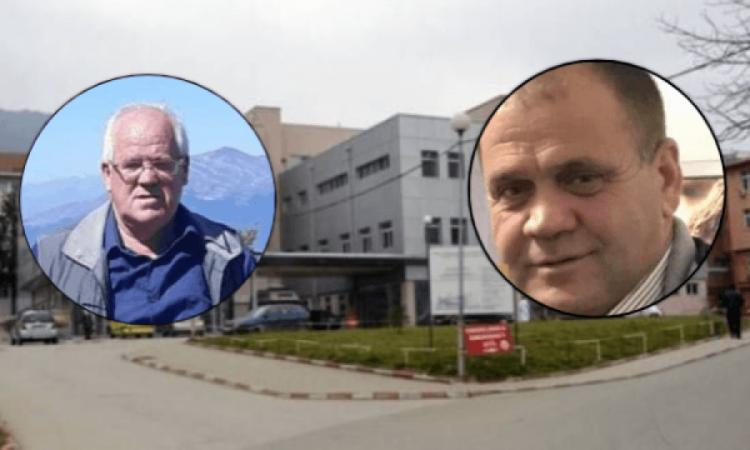 Tragjedi në Prizren, dy vëllezër vdesin brenda 3 ditësh nga Covid-19