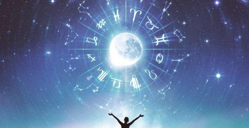 4 shenjat më të suksesshme të Horoskopit për këtë muaj