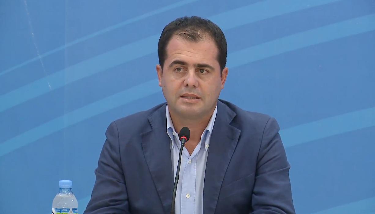 """""""Koalicionet e përbëra nuk ekzistojnë"""", Bylykbashi: Bie teza e Ramës, këtë model ka në fuqi Italia"""