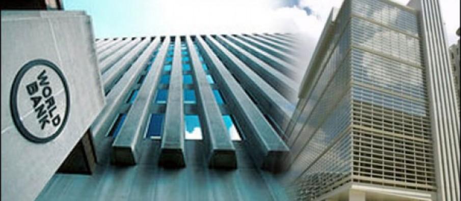 Banka Botërore: Huadhënia në të ardhmen më selektive në reformat që mbështet