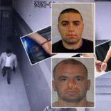 FOTO/ Tentuan vrasjen e biznesmenit, këta janë dy prej të arrestuarve nga policia