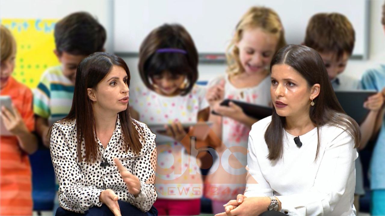 Këshillat e duhura si të rrisim fëmijë larg varësisë nga teknologjia