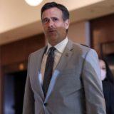 Zbulimi amerikan: Rusia, Irani kanë shtënë në dorë të dhëna të votuesve amerikanë