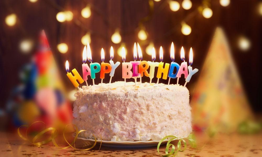Kjo është dita që shumica e njerëzve kanë ditëlindjen! Është e juaja?