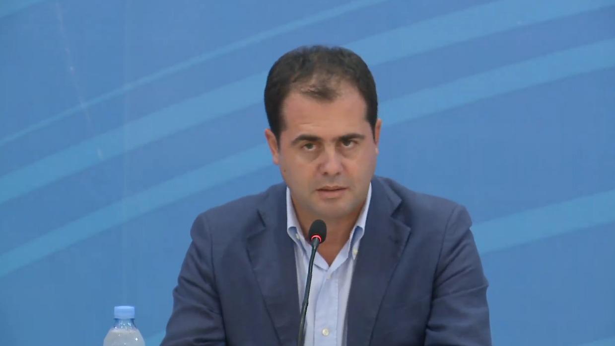 Ngërçi në Këshillin Politik, Bylykbashi: Nenet që miratohen nesër, bien ndesh me rekomandimet e ODIHR