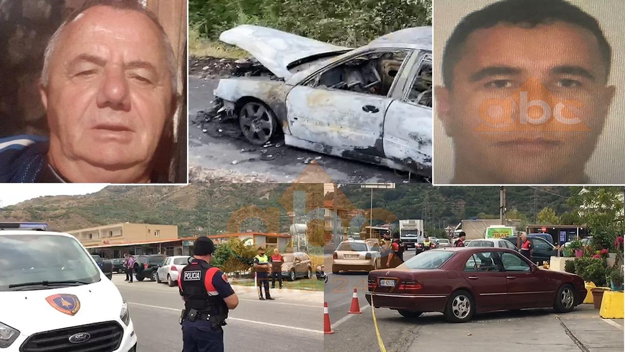 E tradhtuan gishtat! Policia rrëfen si e zbuloi vrasësin e vëllait të shumëkërkuarit të Elbasanit