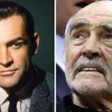 Shuhet Sean Connery, trashëgimia që legjenda la pas
