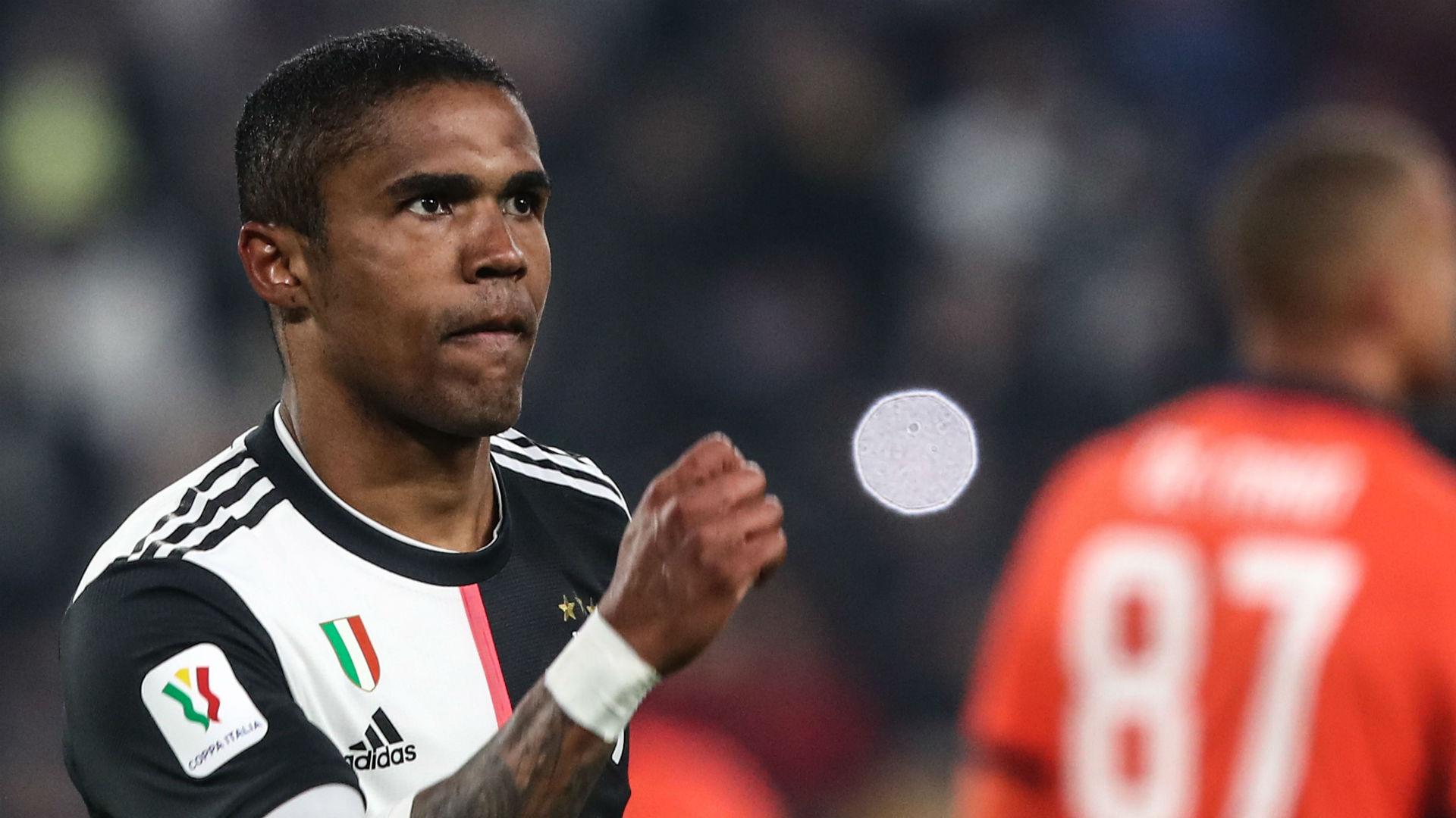 La Juventusin për Bayern, legjenda Rivaldo flet për Douglas Costa
