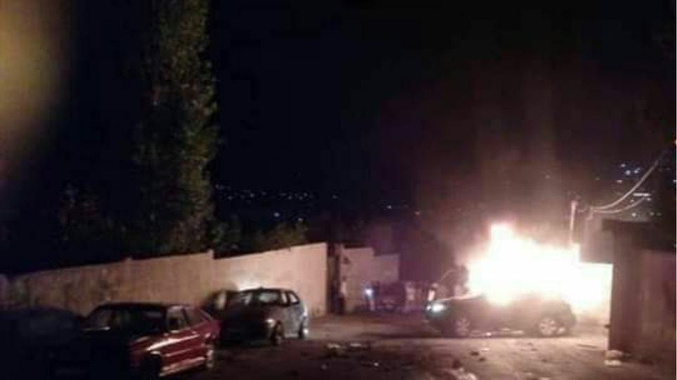 Vritet në një sulm me bombë Myftiu i Damaskut