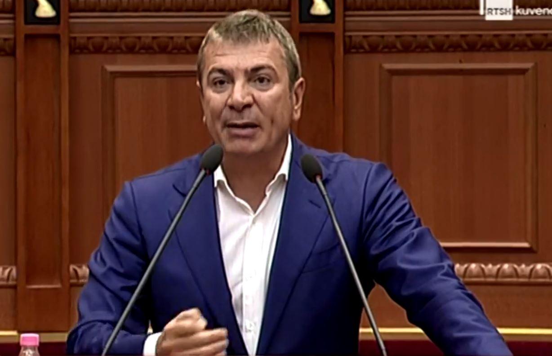 Gjiknuri: Demokracia nuk njeh formë tjetër veç partive, partitë e vogla nuk zhduken