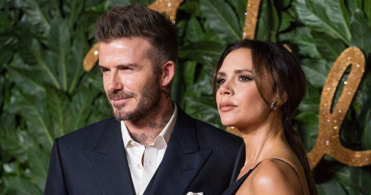"""16 milionë dollarë për """"të pathënat"""" e jetës, David Beckham firmos kontratë me Netflix"""