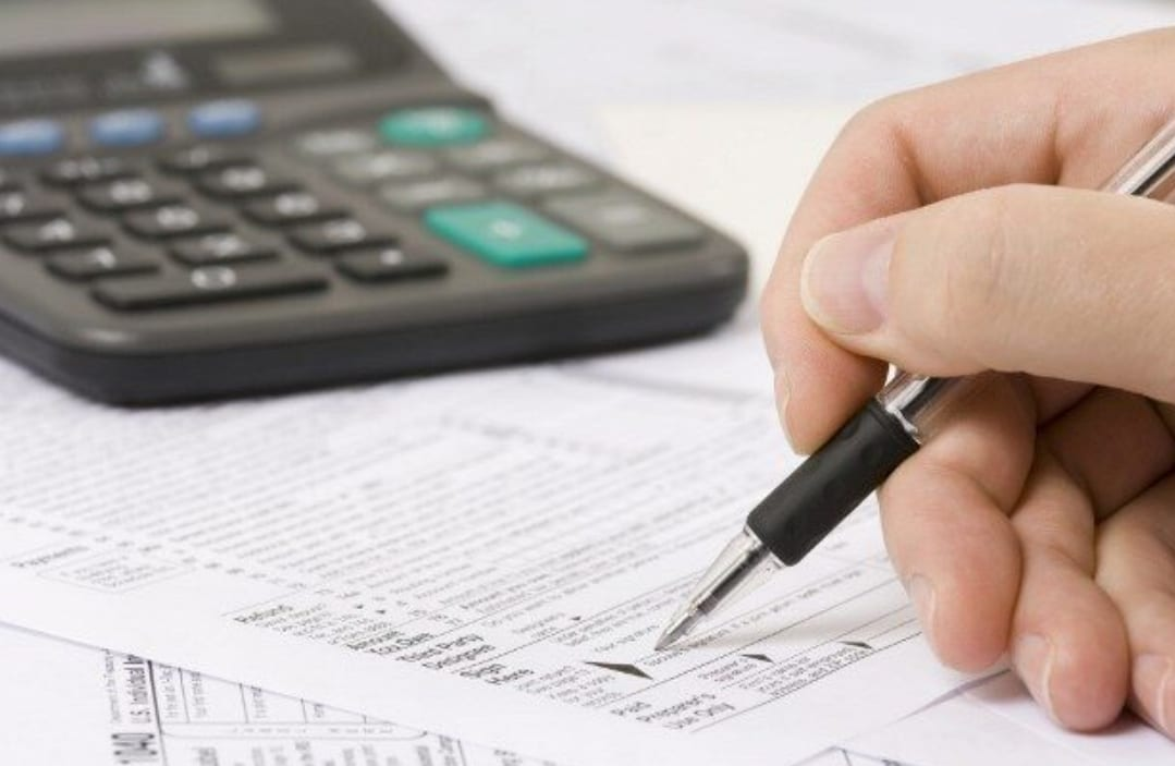 Bizneseve u bien shitjet dhe fitimet me rreth 70% në 6 mujorin e parë, të vegjlit më të goditurit