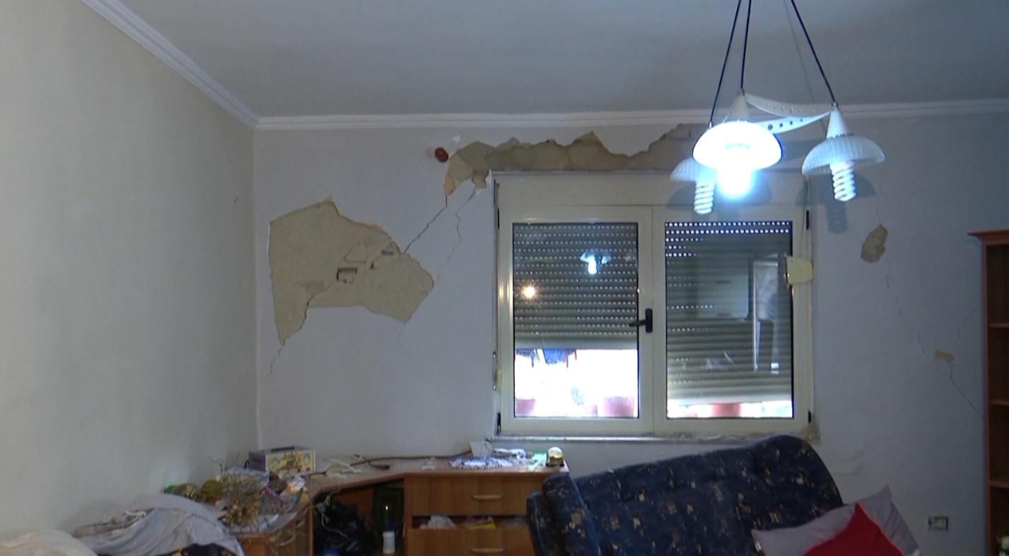 Rindërtimi pas tërmetit, qeveria miraton çekun për bashkitë e Lezhës dhe Vorës