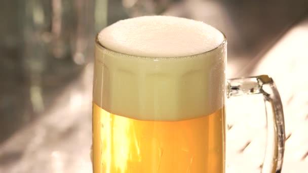 Si ndikon pirja e një birre në jetën seksuale të burrave