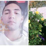 Ngjarja horror në Korçë, pas 9 muajsh burg gjykata liron 18-vjeçarin: Fija e flokut nuk i përket atij