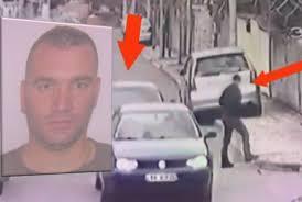 Vrasja e ish-policit, pushohet çështja ndaj Gjergj Cukalit
