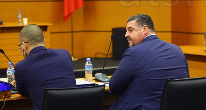 Shkarkohet nga detyra Prokurori i Apelit të Tiranës