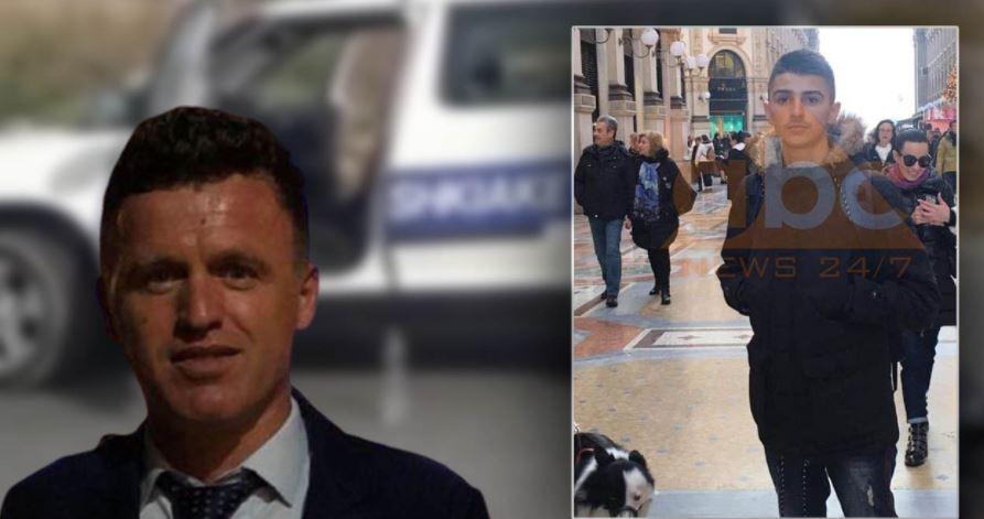 Atentati ndaj shefit të Policisë, gjykata e Shkodrës lë në burg 19-vjeçarin Ilirjan Hasanaj