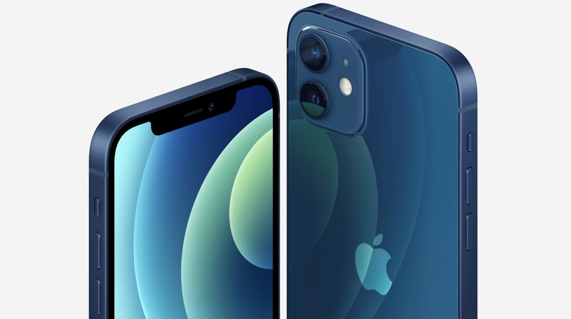 VIDEO/ Apple prezanton të shumëpriturin iPhone 12, 5G