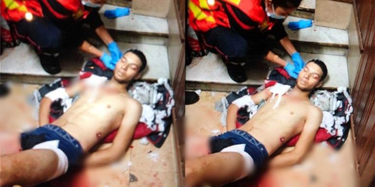 Sulmi në Nice: Ky është 21-vjeçari që u mori jetën tre personave, u fut në Francë nga Italia