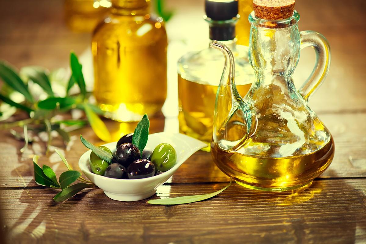 Sekreti, si të ruani vajin e ullirit pa humbur cilësinë