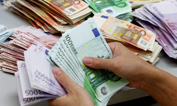 Vjedhja e 2 mln €, zbardhet skema, të përfshirë ortaku i deputetit e vëllai i këshilltarit të ministrit