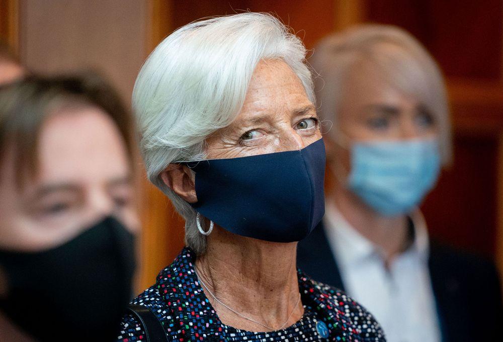 A po shkon Evropa drejt një Bashkimi Fiskal?