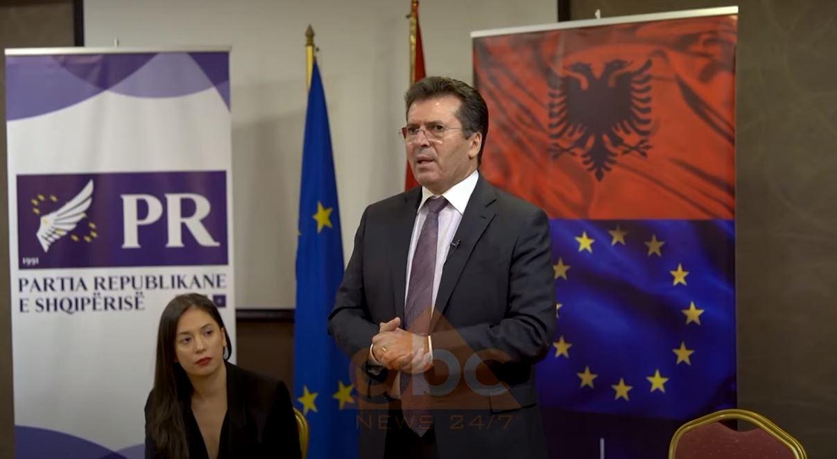Mediu: Shqipëria po shkon drejt një krize politike me BE, PR është forcë vendimtare në zgjedhje