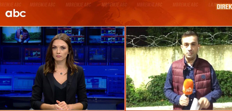 Tentativë për grevë nga të dënuarit edhe në burgun e Rrogozhinës, drejtuesit i izolojnë