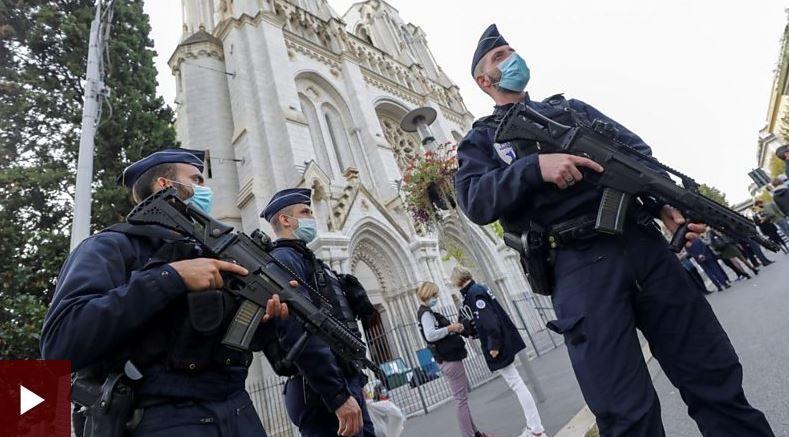 Pse është e vështirë të jesh mysliman në Francë