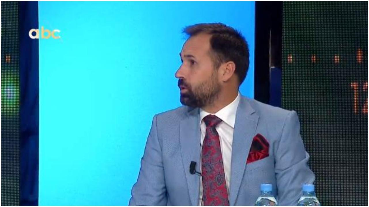 Gallo: Vllazninë e kanë ndihmuar të dobëtat, Partizani plot cilësi