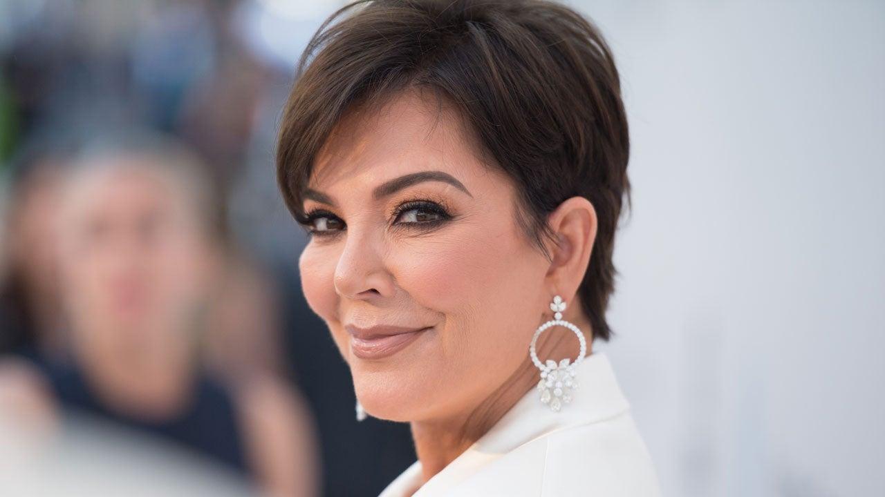 Kriss Jenner akuzohet për abuzim seksual