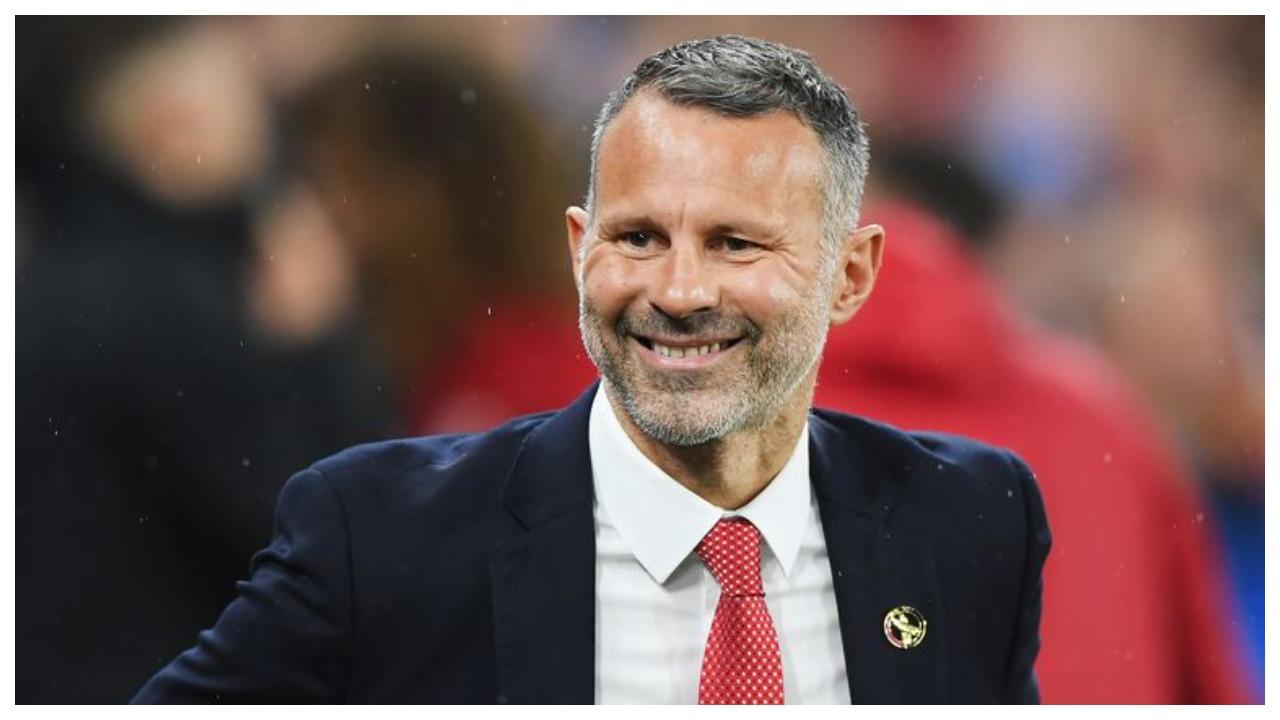 Giggs nën hetim zyrtar, Uellsi konfirmon Page si trajner për Euro 2020