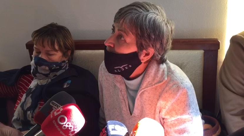 """""""Nuk ka negociata me ultimatume"""", naftëtaret-Ramës: Ky është kushti që ne të lëmë grevën"""