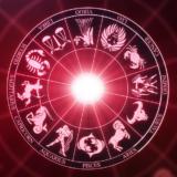 Horoskopi 27 tetor, zbuloni shenjat që sot duhet të tregojnë kujdes