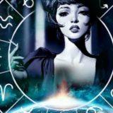 Besojnë se të gjithë duhet t'i përkulen vullnetit të tyre, 3 shenjat më arrogante të horoskopit