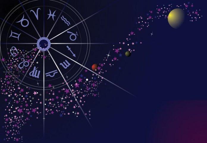 Horoskopi: Një surprizë e papritur do të ndryshojë jetën e këtyre shenjave deri në dhjetor!