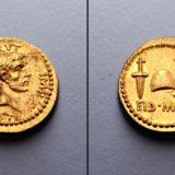 Kjo monedhë vlen sa një thesar