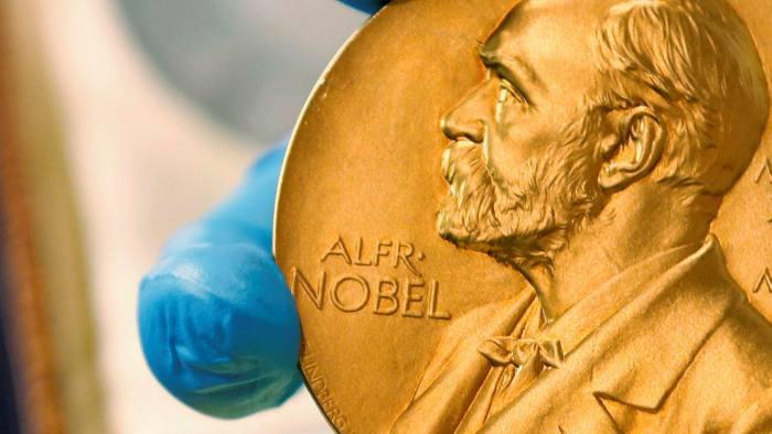 Dy amerikanë, fitues të çmimit Nobel në Ekonomi