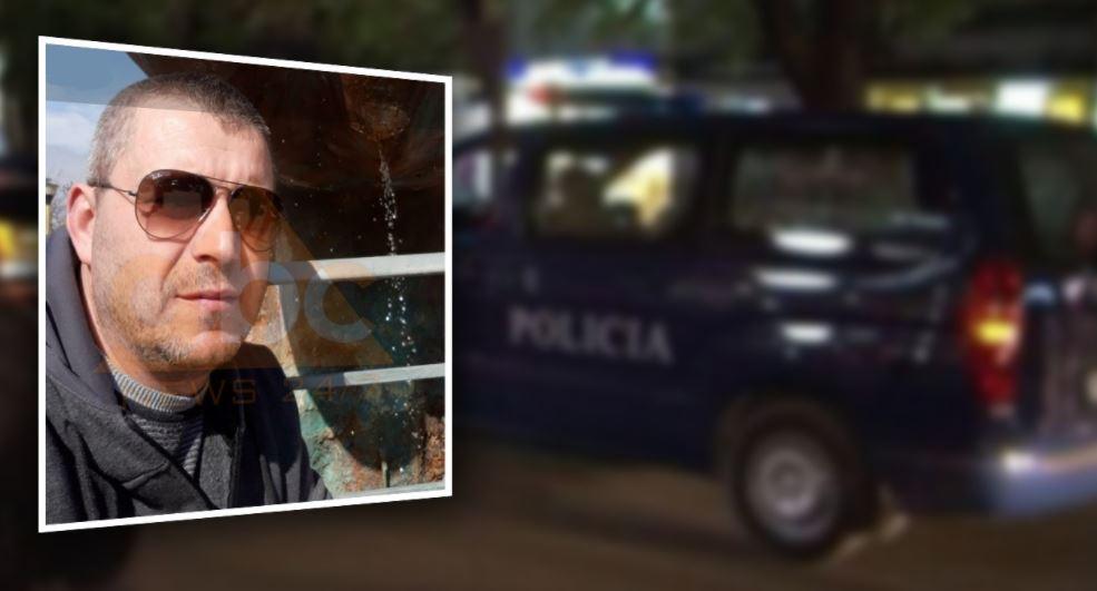 Familjarët denoncuan zhdukjen e 40-vjeçarit, Policia: Pësoi aksident, ndodhet në spital