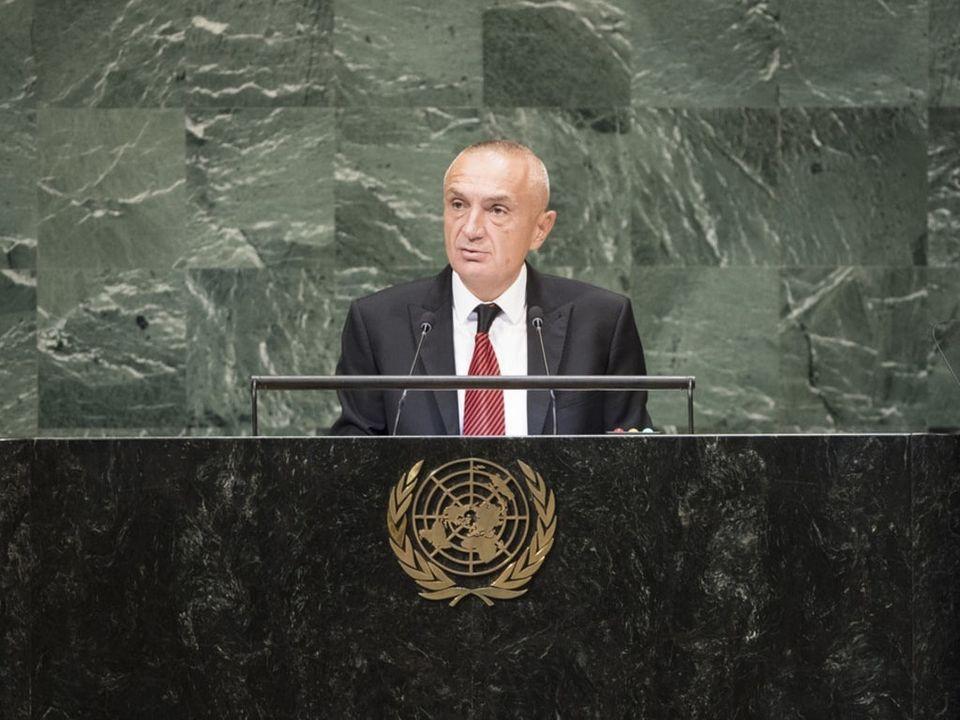 Meta kujton përvjetorin e themelimit të OKB: Kemi marrë mbështetje të madhe