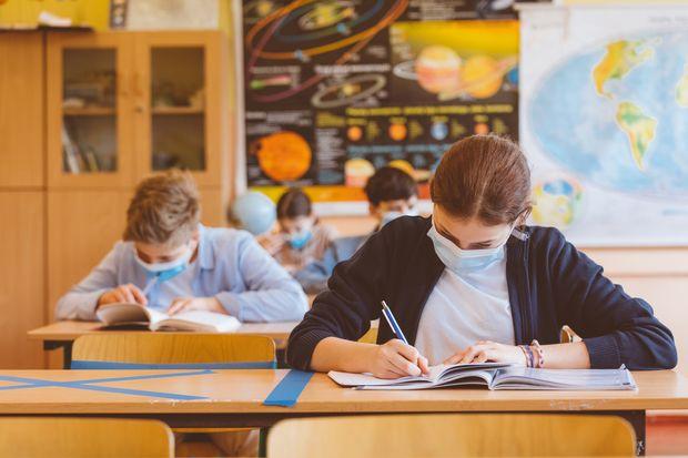 Cili është zakoni që e bën një student të keq
