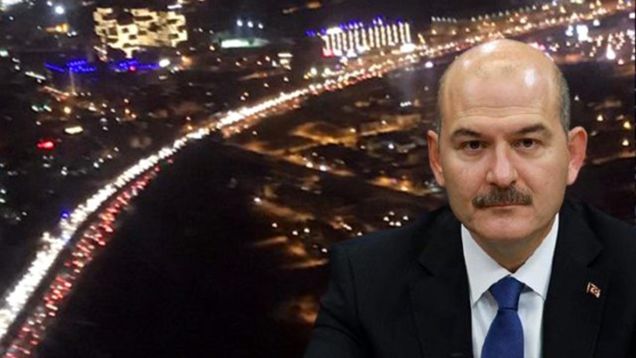 Të frikësuar po lënë Izmirin, qeveria thirrje banorëve: Lironi rrugën për ekipet e ndërhyrjes